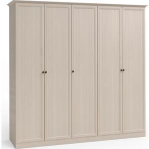 Шкаф 5-дверный (2 + 1 2) Шатура Camilla FU3-01.T8L 482994