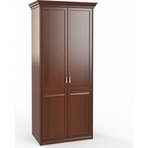 Шкаф 2-х дверный Шатура Dante FU3-01.Z1L 483538