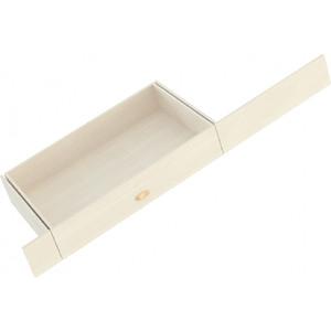 Ящик подкроватный Шатура Camilla, Лючия светлая G86-01.T8M для 1/2-х спальных кроватей 422013 все цены