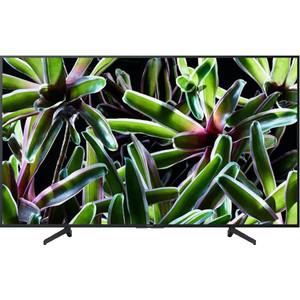 LED Телевизор Sony KD-43XG7005 жк телевизор sony kd 65zd9