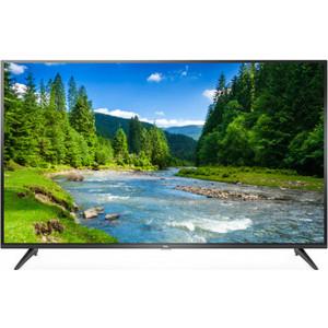 LED Телевизор TCL LED24D3100