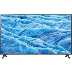 цена на LED Телевизор LG 75UM7110
