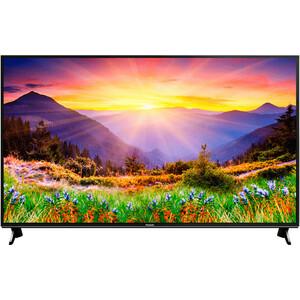 LED Телевизор Panasonic TX-55FXR600 hd smart led телевизор 32 panasonic panasonic tx 32fsr500
