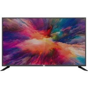 LED Телевизор Olto 40T20H