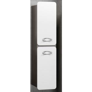 Пенал Opadiris Тора 30 венге/белый глянцевый (Z0000004129) 0 тора пятикнижие
