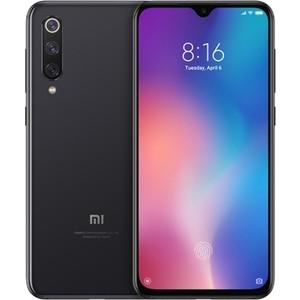 купить Смартфон Xiaomi Mi 9 SE 6/128GB Black дешево