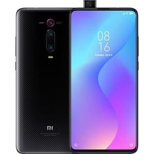 Смартфон Xiaomi Mi 9t 6/128Gb 6Gb Black
