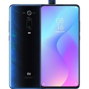 Смартфон Xiaomi Mi 9T 6/64Gb Blue