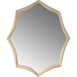 Зеркало 1Marka Marka One Angel 80 ваниль (4604613326203)