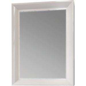 Зеркало 1Marka Marka One Delice 65 белый (4604613331450)