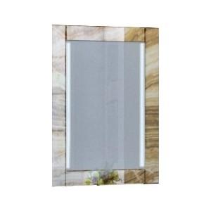 Зеркало 1Marka Marka One Glass 60 оникс (4604613331603)