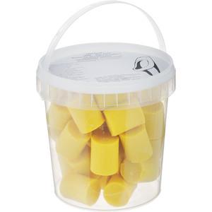 Чистящие таблетки Oro Лимон, камни для писсуаров дезодорирующие, очищения и удаления запахов, 1 кг