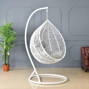 Подвесное кресло Afina garden AFM-170B-L