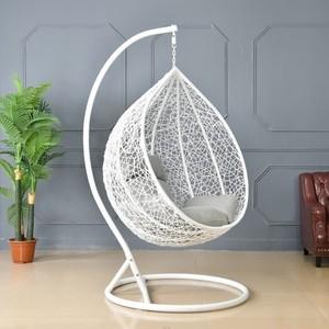 Подвесное кресло Afina garden AFM-170A-XL