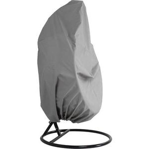 Чехол на подвесное кресло Afina garden AFM-319LG