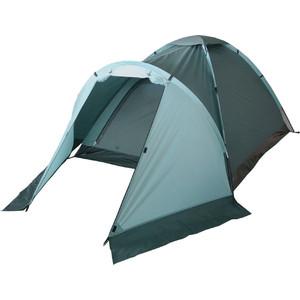 Палатка Campack Tent Lake Traveler 3