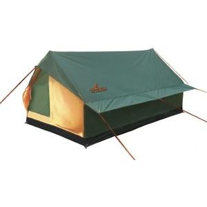 Палатка Totem Bluebird TTT-015 V2 палатка 2 м greenell гори 2 v2