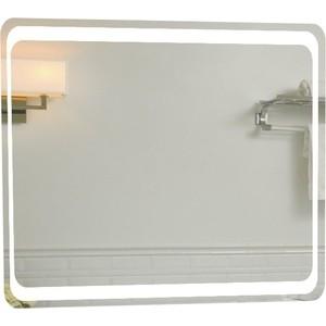 Зеркало 1Marka Marka One Eco 80 (4604613324599)