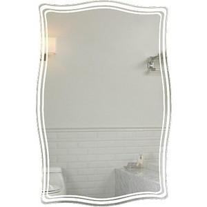 Зеркало 1Marka Marka One Neoclassic 60 (4604613324575)