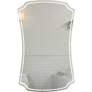 Зеркало 1Marka Marka One Neoclassic 65 (4604613324674)
