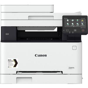 Фото - МФУ Canon i-Sensys MF645Cx блокнот printio i don t care
