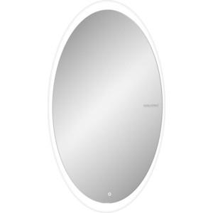 Зеркало Edelform универсальное 60x105 с подсветкой и сенсорным выключателем (ZLP583) фото