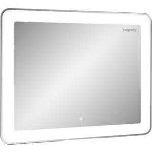 Зеркало Edelform универсальное 85x70 с подсветкой и сенсорным выключателем (ZLP577) фото