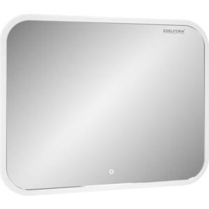 Зеркало Edelform универсальное 75x60 с подсветкой (ZLP579)