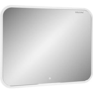 Зеркало Edelform универсальное 85x70 с подсветкой (ZLP580)