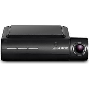 Видеорегистратор Alpine DVR-F800PRO dvr 04d1