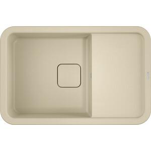Кухонная мойка Omoikiri Tasogare-78-BE ваниль (4993744)