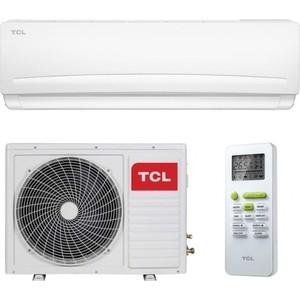 Сплит-система TCL TAC-24HRA/GA