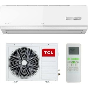Сплит-система TCL TAC-07HRA/EW