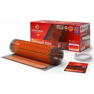 Нагревательный мат Теплолюкс ProfiMat-180 1800 Вт 10.0 кв.м тёплый пол универсальный теплолюкс эко 490 вт 35 м