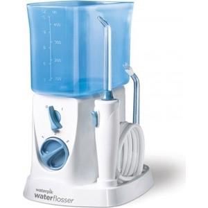 Ирригатор для полости рта WaterPik WP-300 E2 Traveler