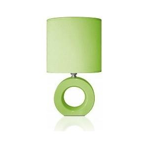 Настольная лампа Estares AT12293 (Green)