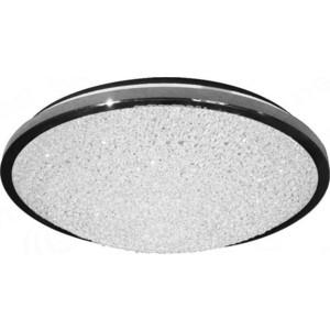 Управляемый светодиодный светильник Estares ATMOSFERA 60W R-467-TWIST-220-IP20