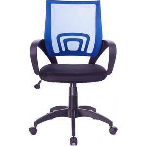 Кресло Стимул-групп Sti-Ko44/blue