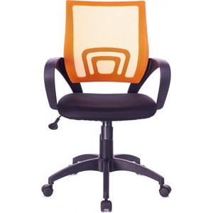 Кресло Стимул-групп Sti-Ko44/orange