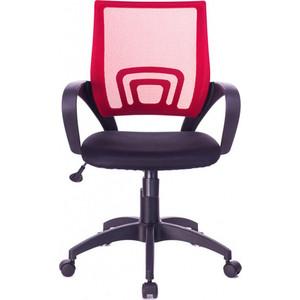 Кресло Стимул-групп Sti-Ko44/red