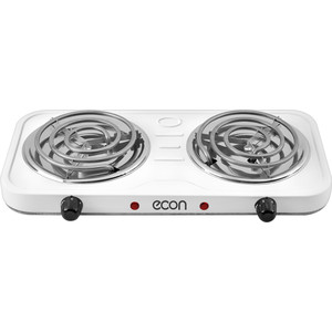 Настольная плита ECON ECO-210HP