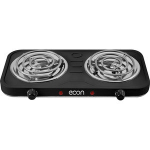 Настольная плита ECON ECO-211HP