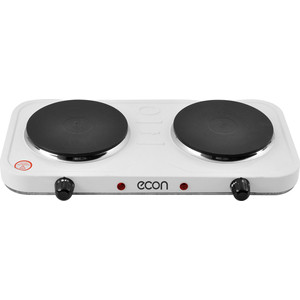Настольная плита ECON ECO-231HP