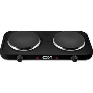 Настольная плита ECON ECO-232HP