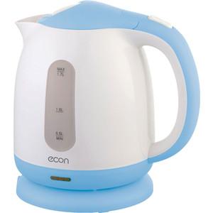 Чайник электрический ECON ECO-1704KE
