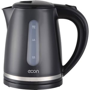 Чайник электрический ECON ECO-1712KE