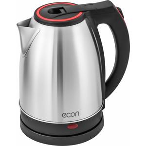Чайник электрический ECON ECO-1872KE