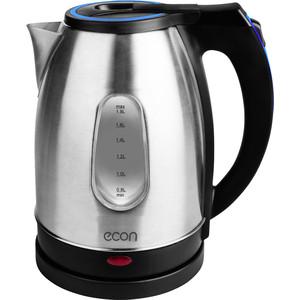 Чайник электрический ECON ECO-1881KE