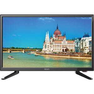 Фото - LED Телевизор ECON EX-22FT001B телевизор