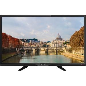 LED Телевизор ECON EX-24HT003B